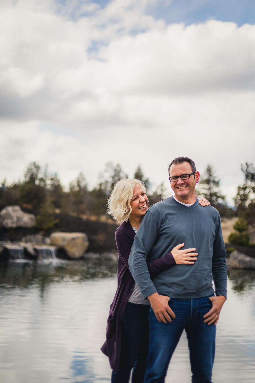 Oregon-Wedding-Engagement-Photographer-108.jpg