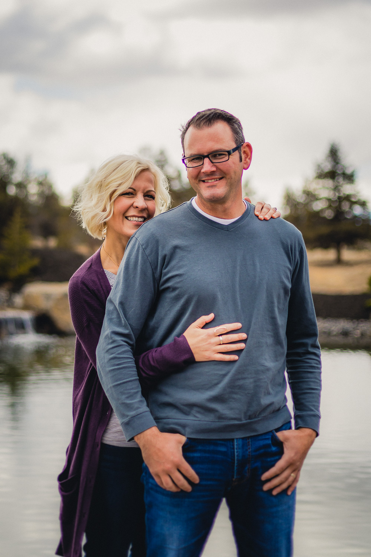 Oregon-Wedding-Engagement-Photographer-109.jpg