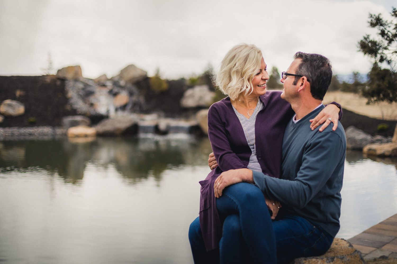 Oregon-Wedding-Engagement-Photographer-110.jpg