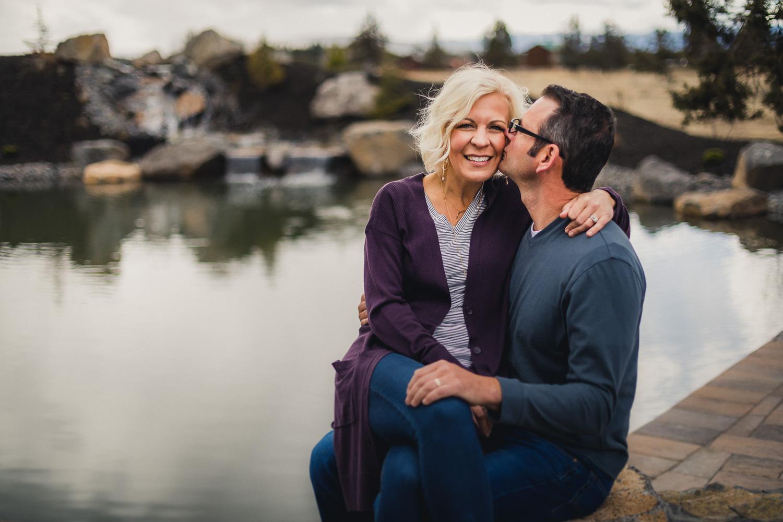 Oregon-Wedding-Engagement-Photographer-111.jpg