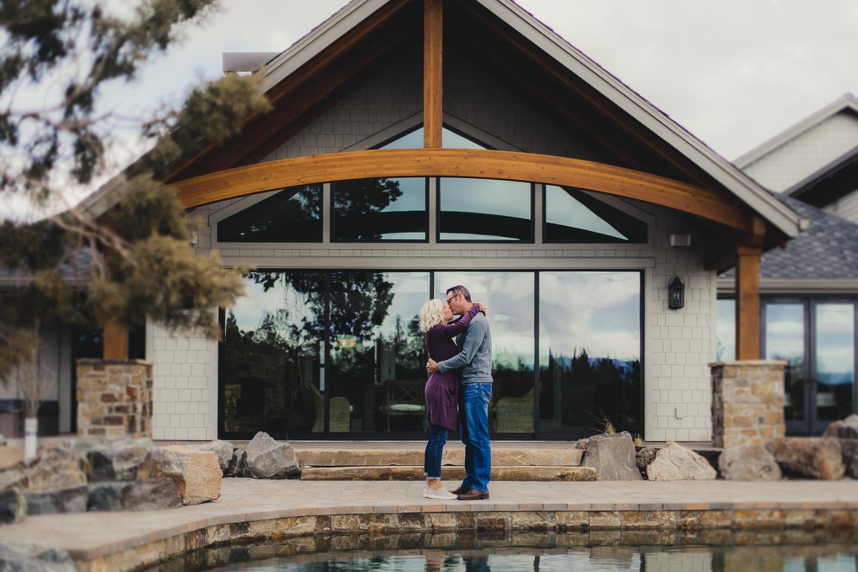 Oregon-Wedding-Engagement-Photographer-112.jpg