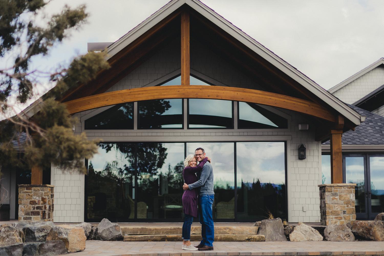 Oregon-Wedding-Engagement-Photographer-113.jpg