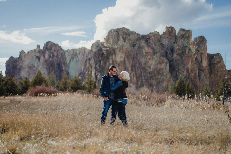 Oregon-Wedding-Engagement-Photographer-115.jpg