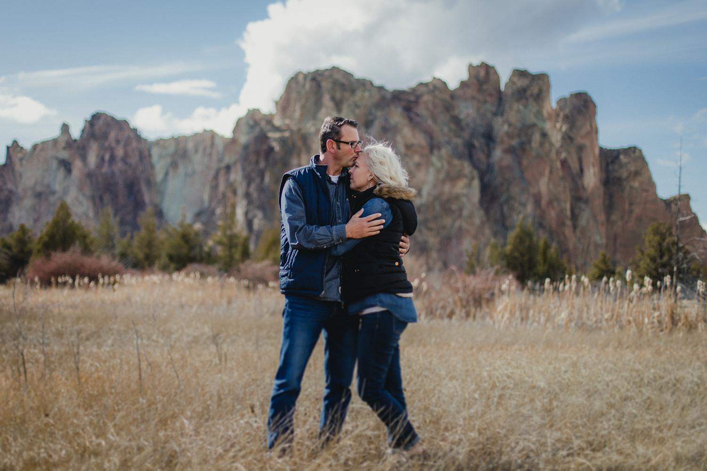 Oregon-Wedding-Engagement-Photographer-116.jpg