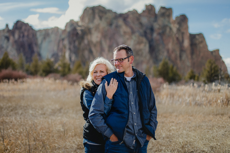 Oregon-Wedding-Engagement-Photographer-117.jpg
