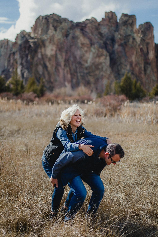 Oregon-Wedding-Engagement-Photographer-118.jpg