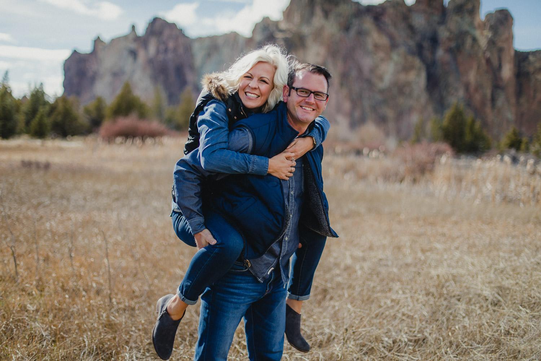 Oregon-Wedding-Engagement-Photographer-120.jpg