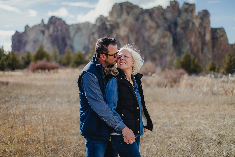 Oregon-Wedding-Engagement-Photographer-122.jpg