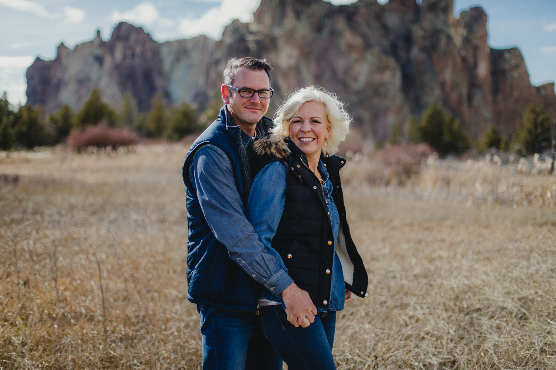Oregon-Wedding-Engagement-Photographer-121.jpg