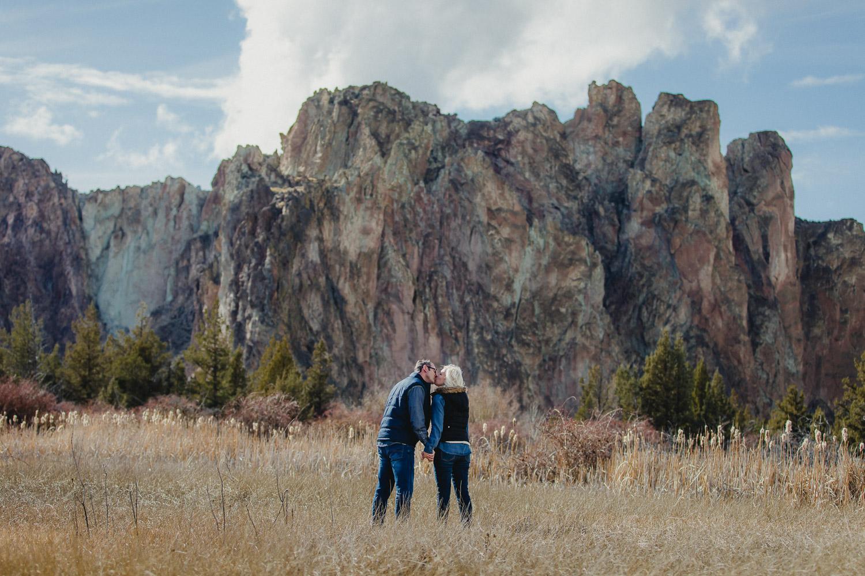 Oregon-Wedding-Engagement-Photographer-124.jpg