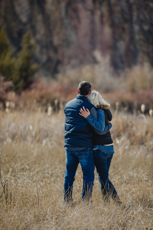 Oregon-Wedding-Engagement-Photographer-125.jpg