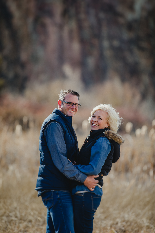 Oregon-Wedding-Engagement-Photographer-126.jpg