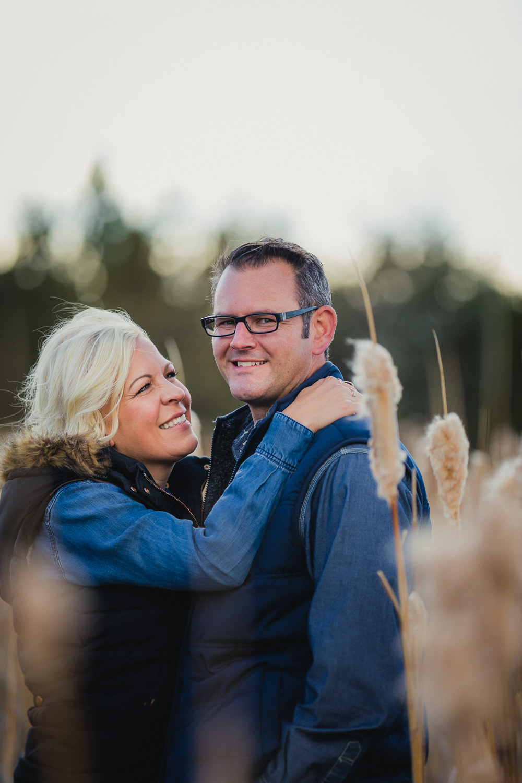 Oregon-Wedding-Engagement-Photographer-128.jpg