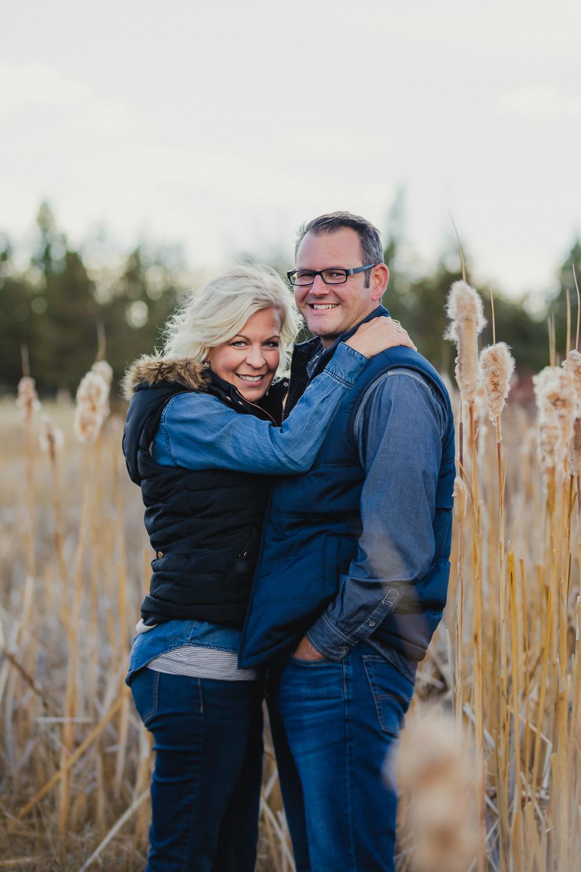 Oregon-Wedding-Engagement-Photographer-127.jpg