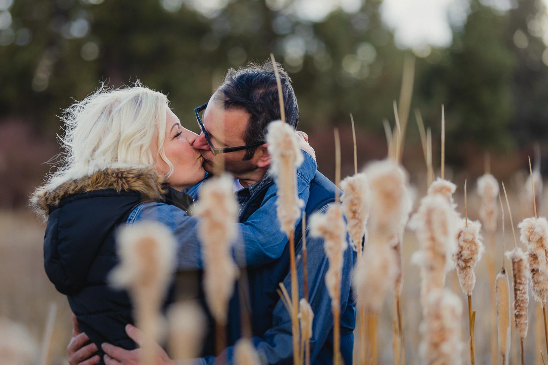 Oregon-Wedding-Engagement-Photographer-129.jpg
