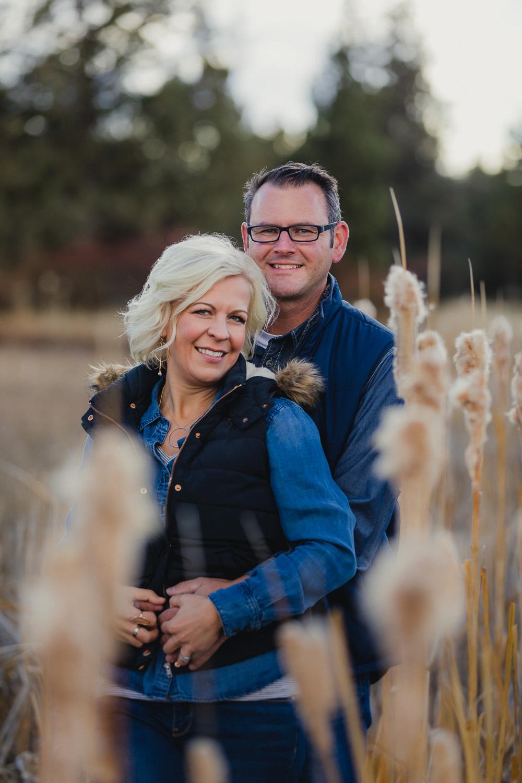 Oregon-Wedding-Engagement-Photographer-130.jpg