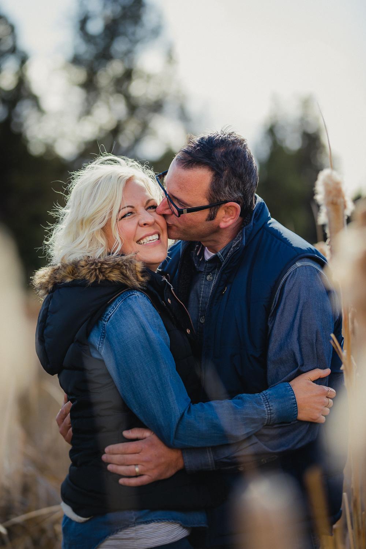 Oregon-Wedding-Engagement-Photographer-132.jpg