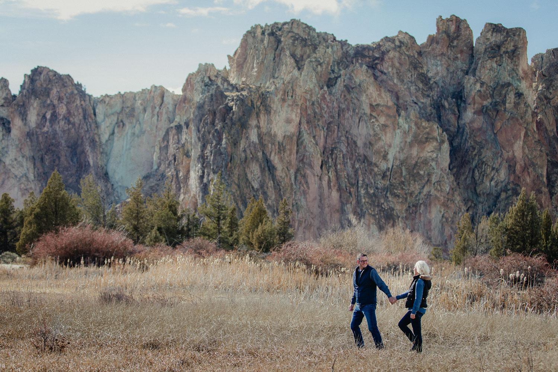 Oregon-Wedding-Engagement-Photographer-134.jpg