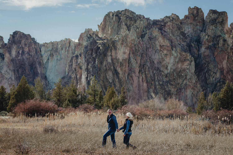 Oregon-Wedding-Engagement-Photographer-135.jpg