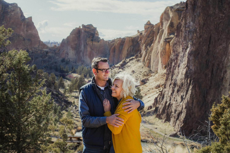 Oregon-Wedding-Engagement-Photographer-136.jpg