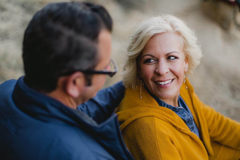 Oregon-Wedding-Engagement-Photographer-137.jpg