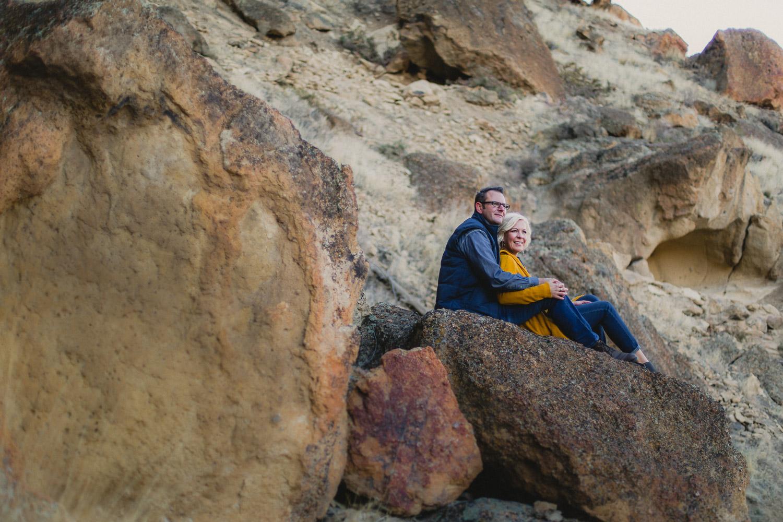 Oregon-Wedding-Engagement-Photographer-139.jpg