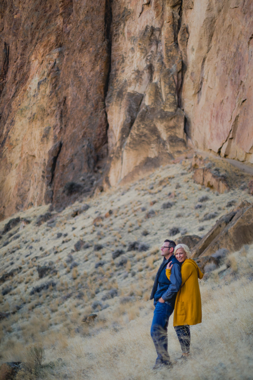 Oregon-Wedding-Engagement-Photographer-141.jpg