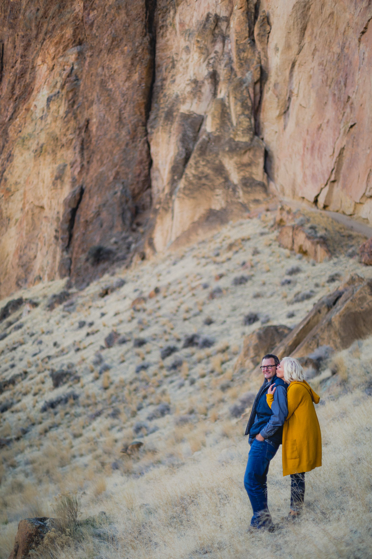 Oregon-Wedding-Engagement-Photographer-142.jpg