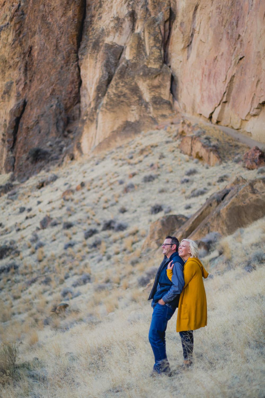 Oregon-Wedding-Engagement-Photographer-143.jpg