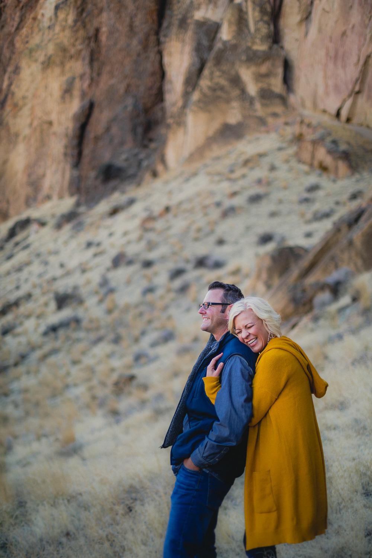 Oregon-Wedding-Engagement-Photographer-144.jpg