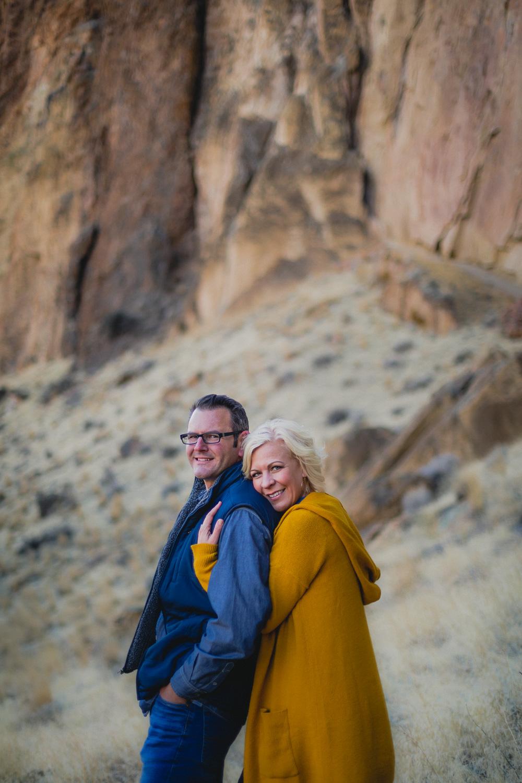 Oregon-Wedding-Engagement-Photographer-145.jpg