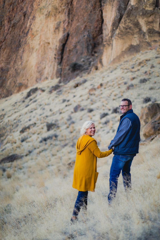Oregon-Wedding-Engagement-Photographer-147.jpg