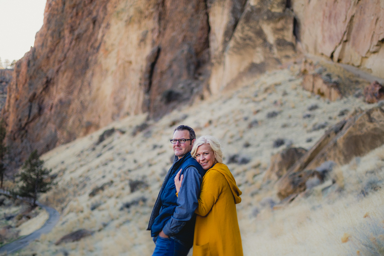 Oregon-Wedding-Engagement-Photographer-146.jpg