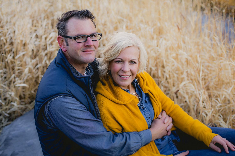 Oregon-Wedding-Engagement-Photographer-154.jpg