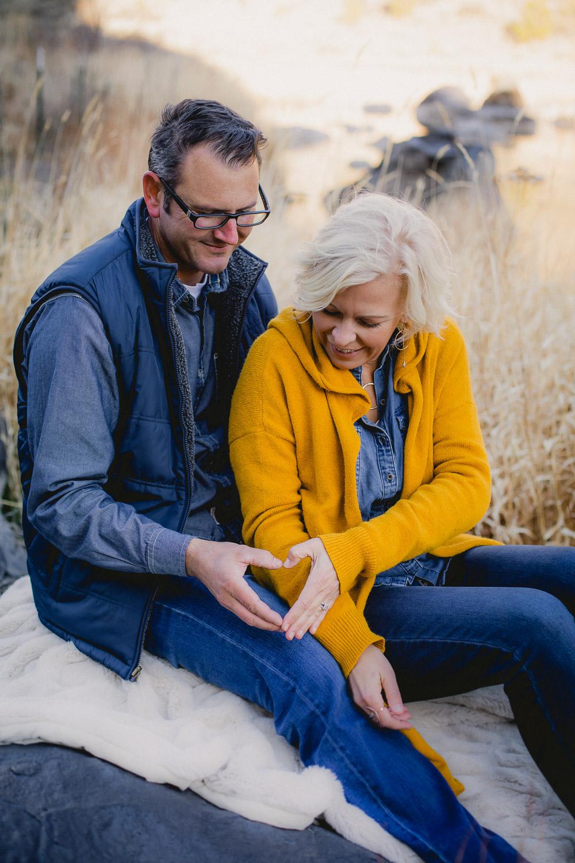 Oregon-Wedding-Engagement-Photographer-155.jpg