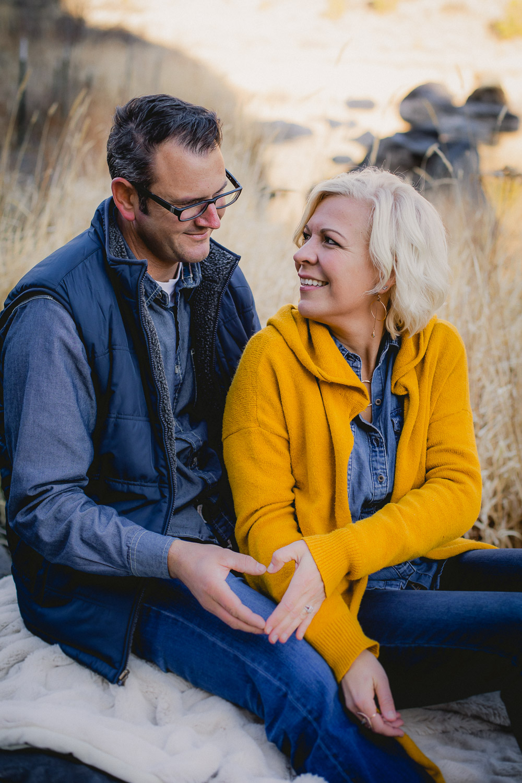 Oregon-Wedding-Engagement-Photographer-156.jpg