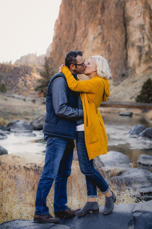 Oregon-Wedding-Engagement-Photographer-157.jpg