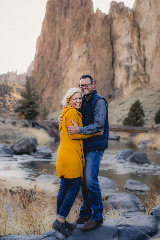 Oregon-Wedding-Engagement-Photographer-159.jpg