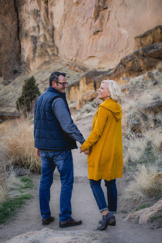 Oregon-Wedding-Engagement-Photographer-160.jpg