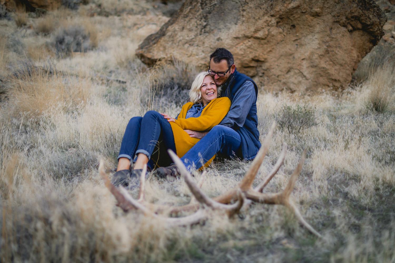 Oregon-Wedding-Engagement-Photographer-163.jpg