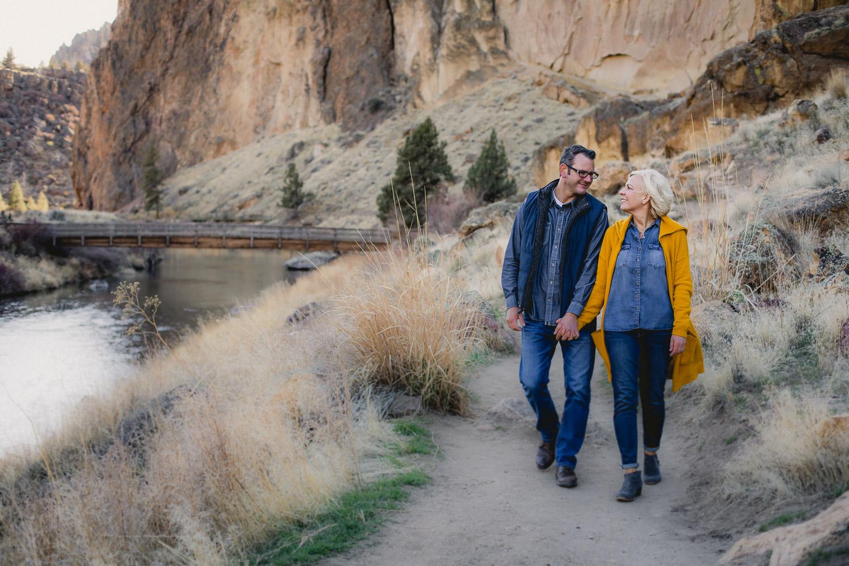 Oregon-Wedding-Engagement-Photographer-162.jpg