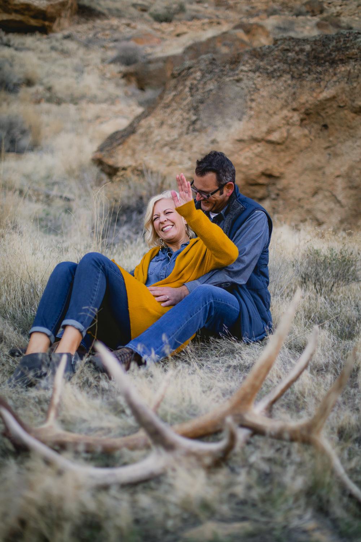 Oregon-Wedding-Engagement-Photographer-165.jpg