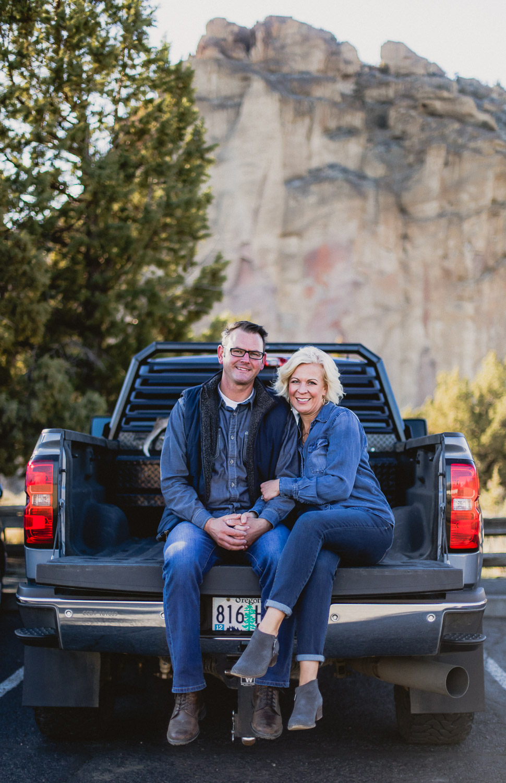 Oregon-Wedding-Engagement-Photographer-166.jpg
