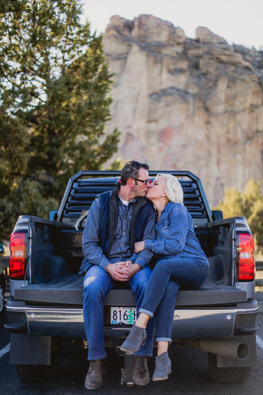 Oregon-Wedding-Engagement-Photographer-167.jpg