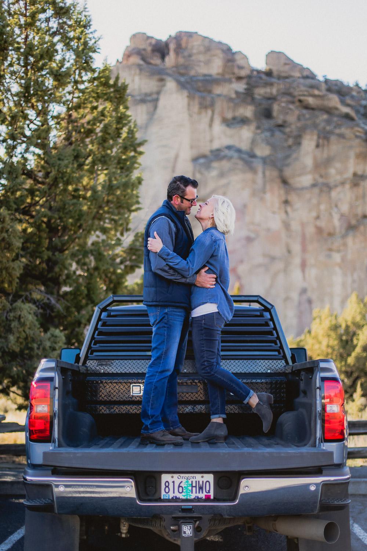 Oregon-Wedding-Engagement-Photographer-168.jpg
