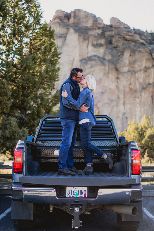 Oregon-Wedding-Engagement-Photographer-169.jpg