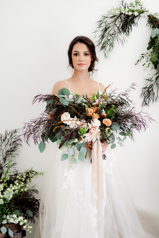 San-Luis-Obispo-Bridal-Shoot-Wedding-Photographer-104.jpg