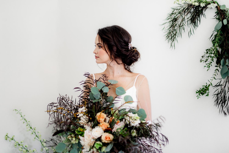 San-Luis-Obispo-Bridal-Shoot-Wedding-Photographer-107.jpg