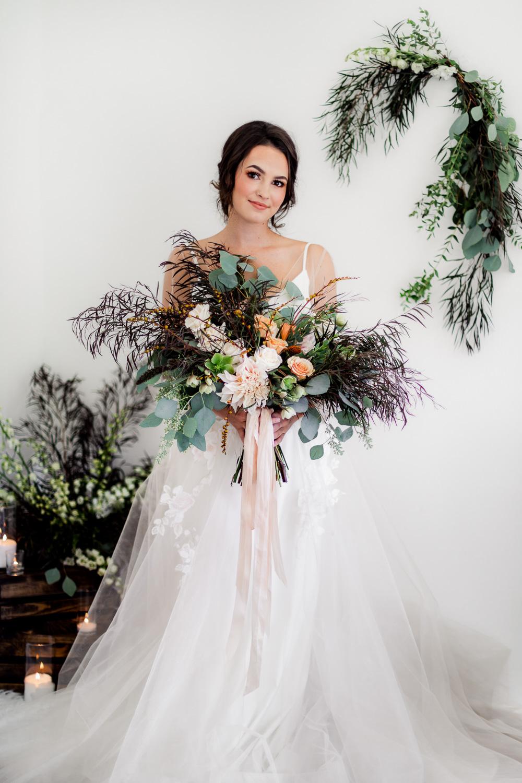 San-Luis-Obispo-Bridal-Shoot-Wedding-Photographer-108.jpg