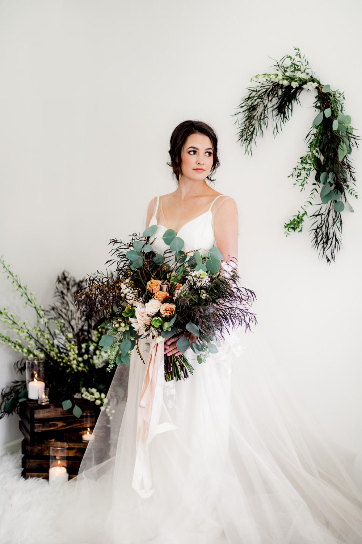 San-Luis-Obispo-Bridal-Shoot-Wedding-Photographer-110.jpg